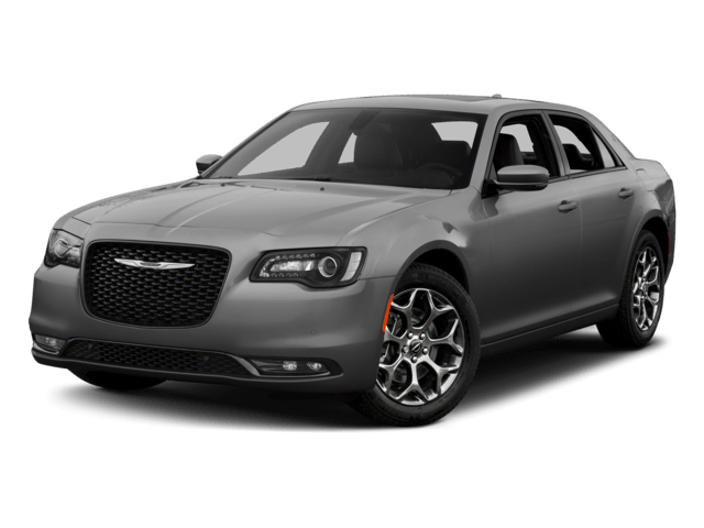 New Vehicle Purchase Specials Ray Laethem Chrysler Dodge Jeep Ram - Chrysler specials