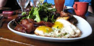 brunch spots in detroit