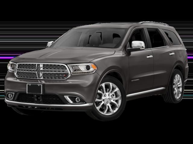 2019 Dodge Durango Specs   Ray Laethem CDJR