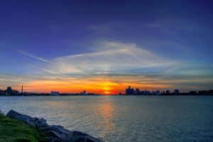 Best Day Hikes in Detroit, MI | Ray Laethem CDJR