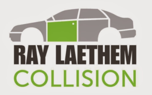 Ray Laethem Collision Center