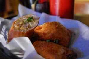 Top Cheap Eats in Detroit | Ray Laethem CDJR