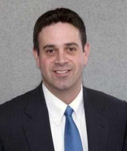 Jim Castiglione