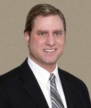 John Strehler