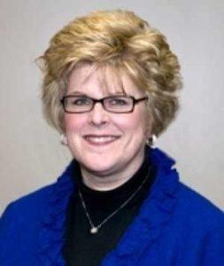 Karen Mirabile