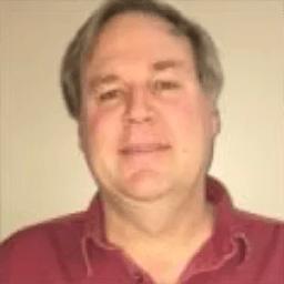 Ed Scherbarth