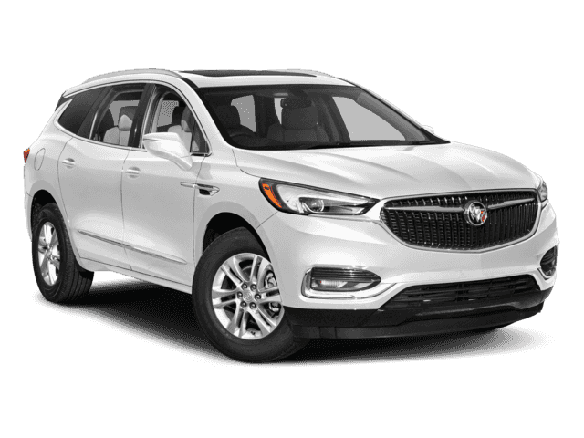 Enclave Essence AWD