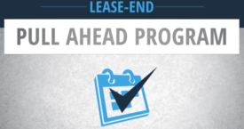 We Are Waiving Up To 3 Months Of Your Remaining Lease Payments.