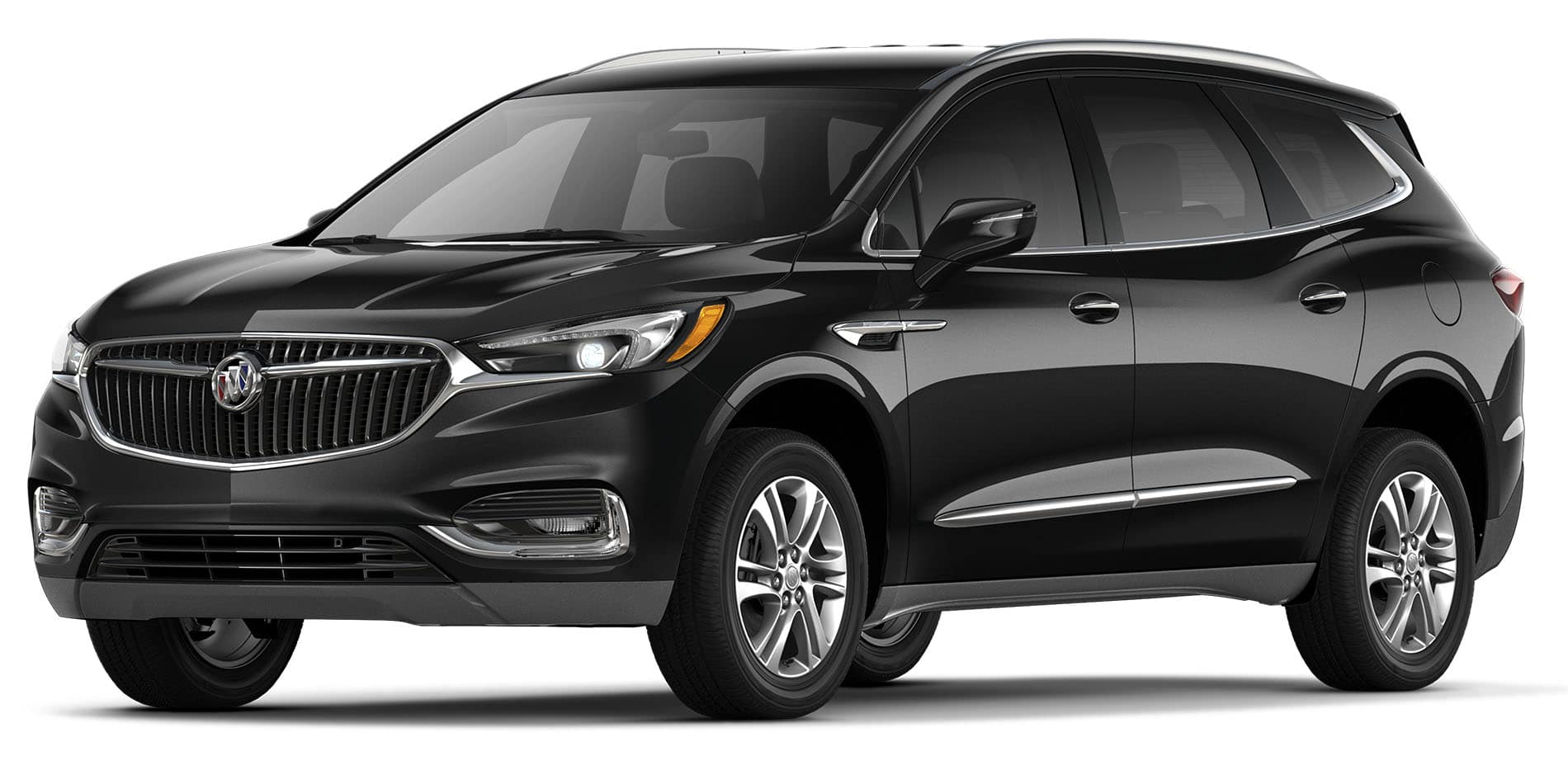 Enclave Preferred FWD