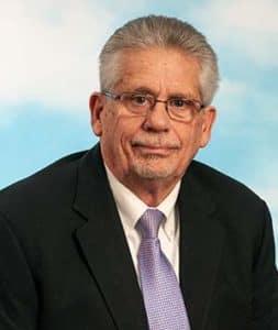 Joe Mirabile