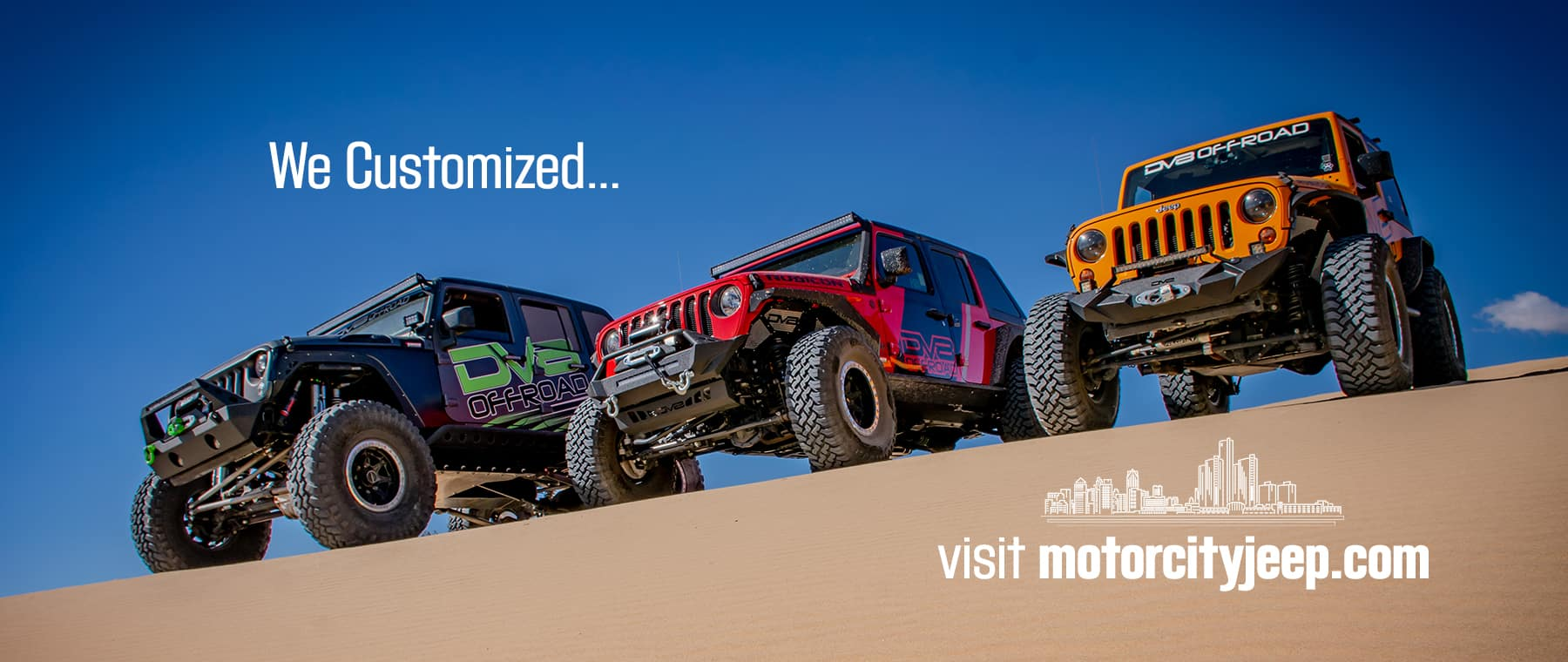 motorcity_jeep_banner