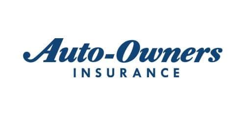 AutoOwners Insurance Logo