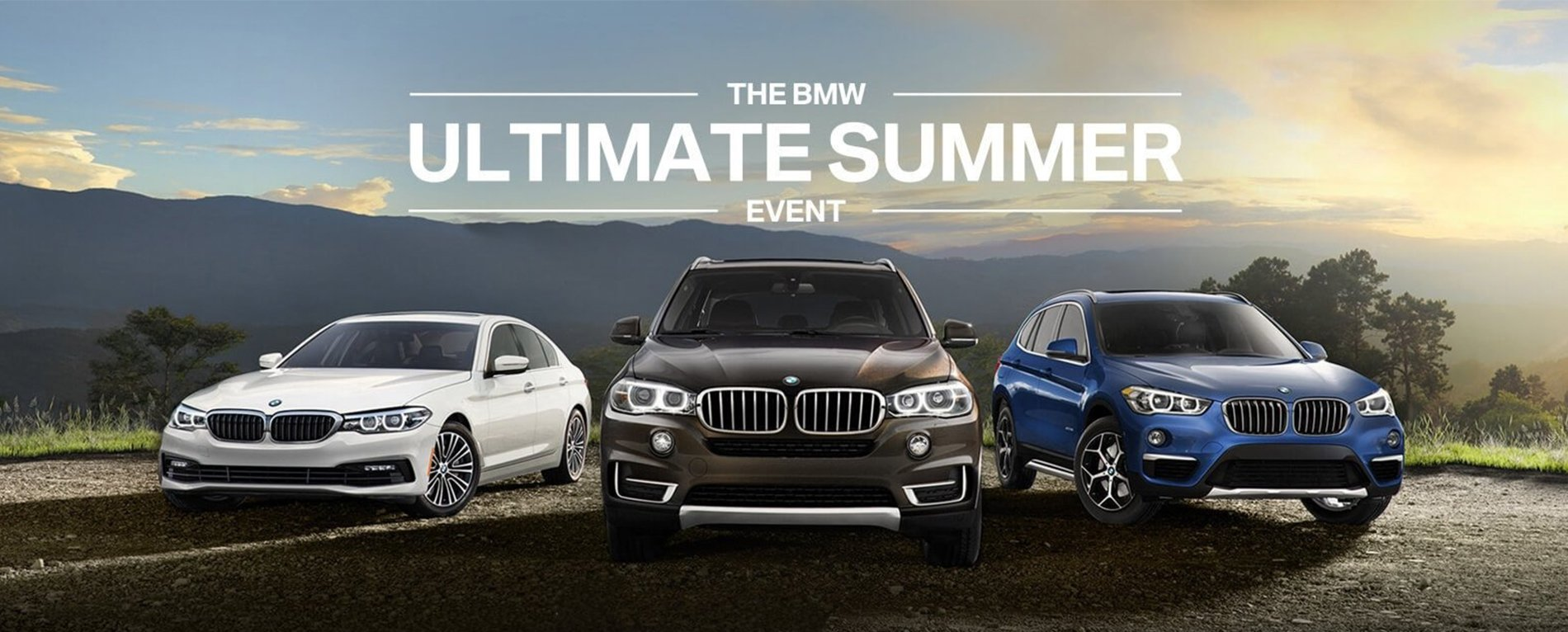 Reeves_BMW_0001_Ultimate_Summer_Banner