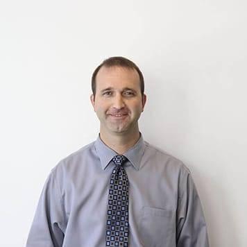 Johnathan Weihman