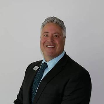 Steve Mignone