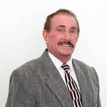 Stu Woodring