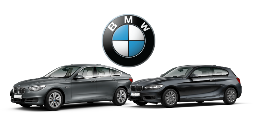 BMW Lease Offer Tampa