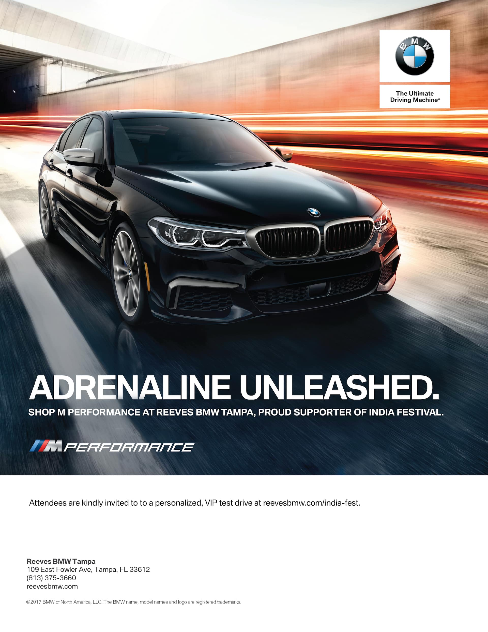 financial promotion bmw patrick loyalty lease owned services pre htm