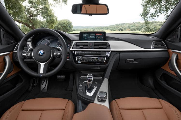 BMW 320 Tampa