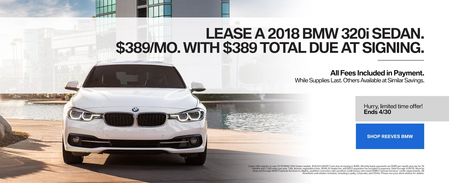 finance lease lakeland tampa offers fields bmw serving florida current and dealership