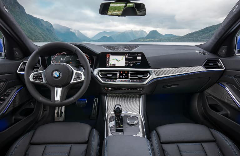 New 2019 320i Available At Reeves Bmw Reeves Bmw Tampa