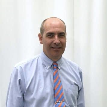 Bob Hovorka