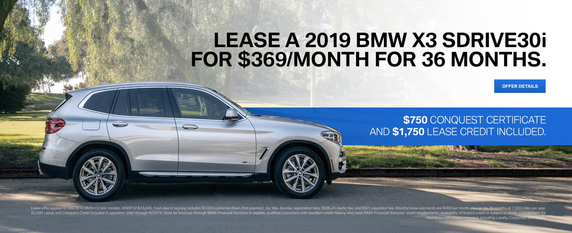 Reeves BMW Tampa | BMW Dealership | Tampa BMW