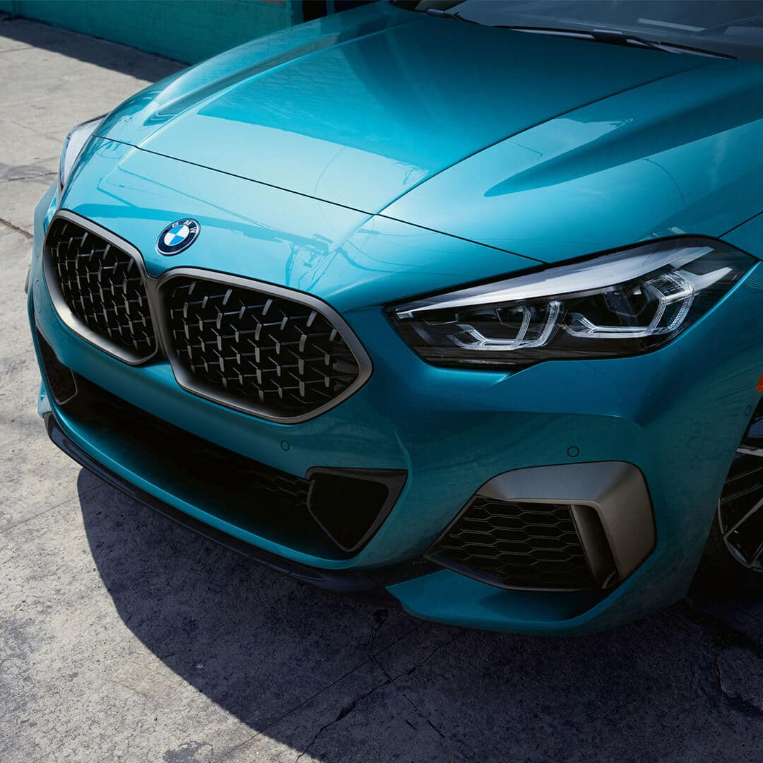 2020 BMW 2 Series Tampa, FL