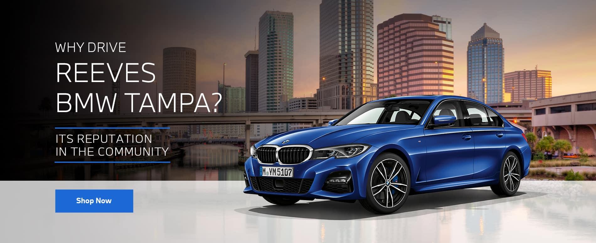 BMW-DriveReeves-Community-3Series-Jan-Webslide-R2