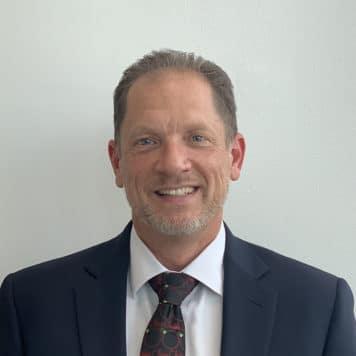 Jeff Walstrom