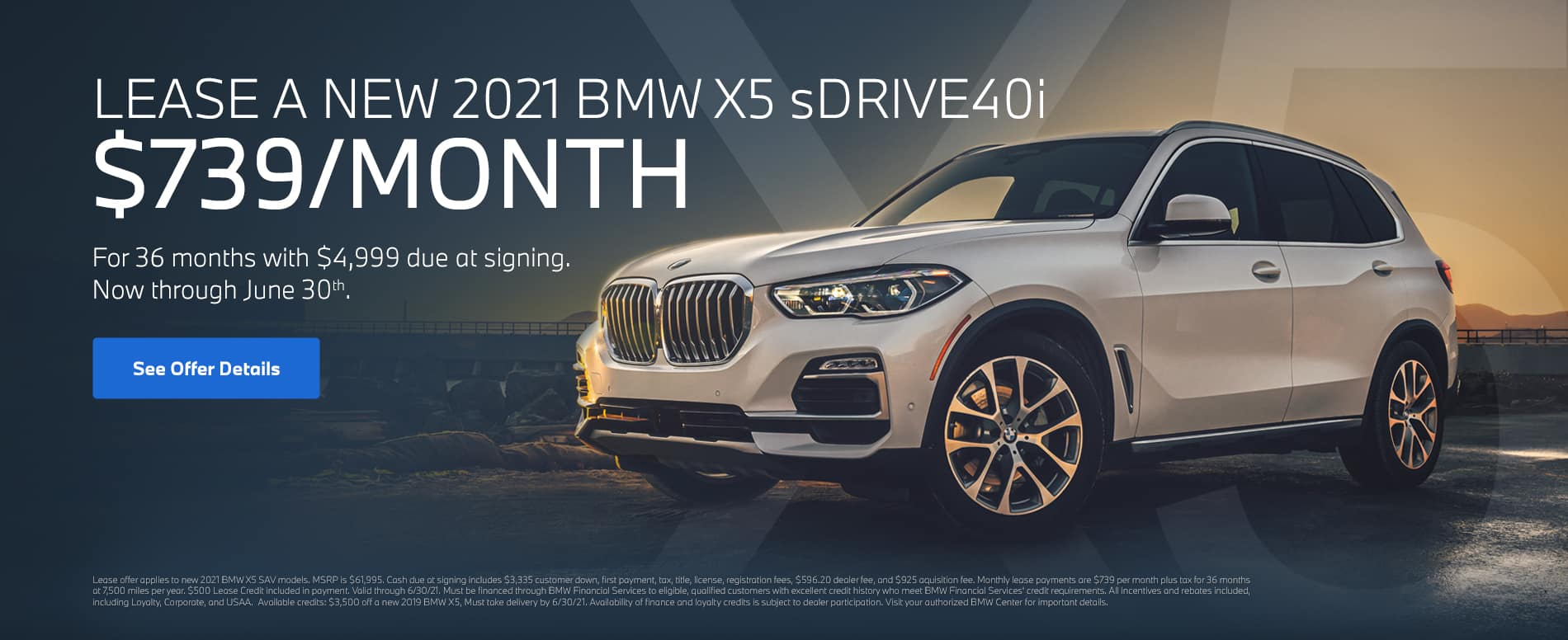 BMW-X5-Lease-May-Webslide