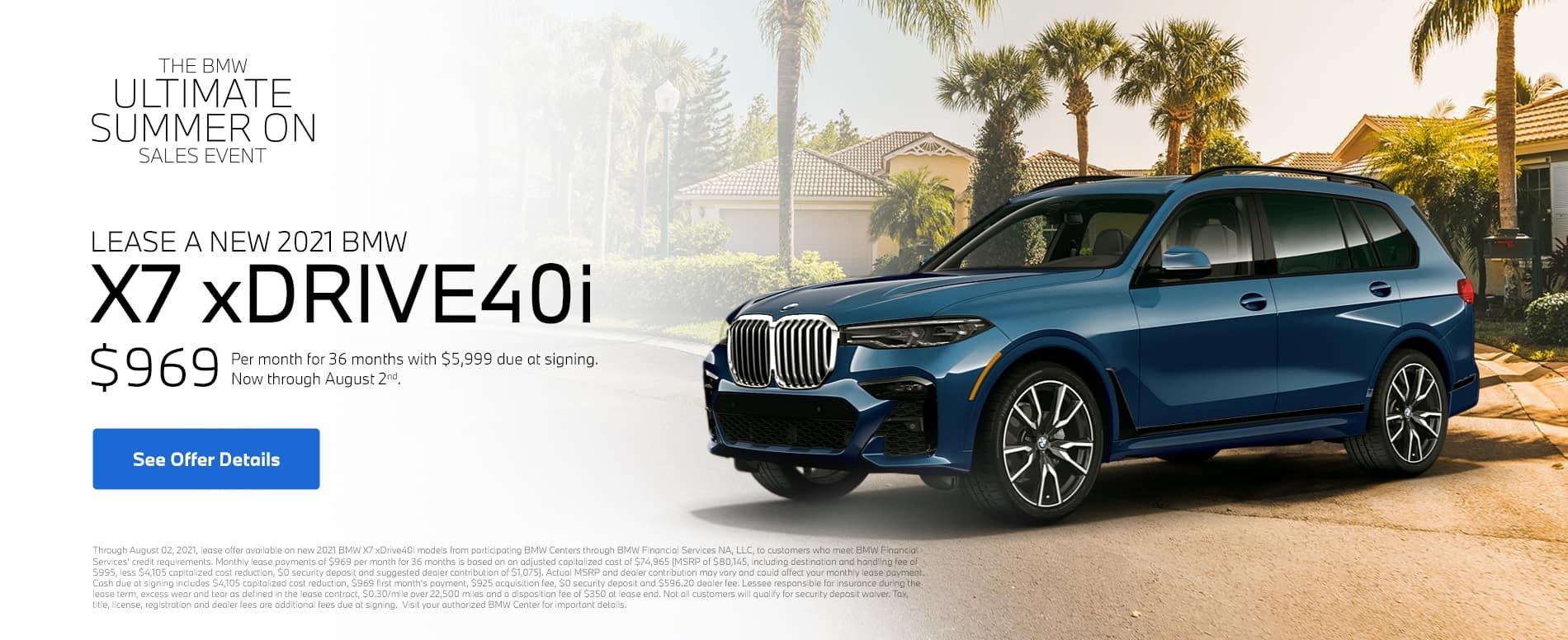 BMW-X7-Lease-july-Webslide-alt
