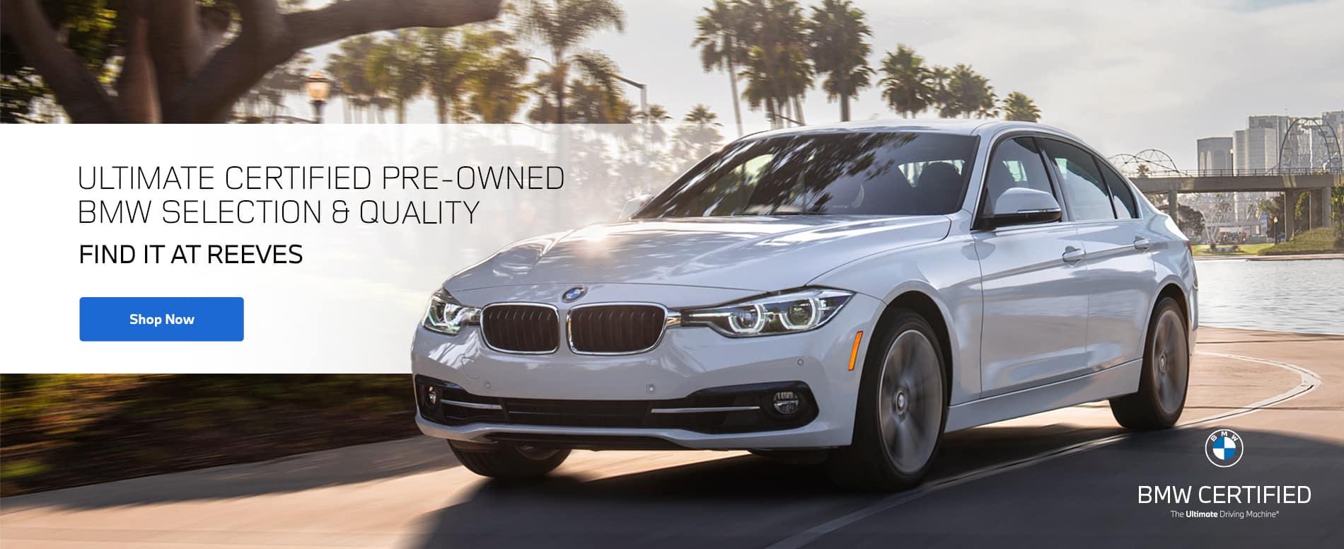 BMW-3series-Lease-August-Webslide-alt1 (1)