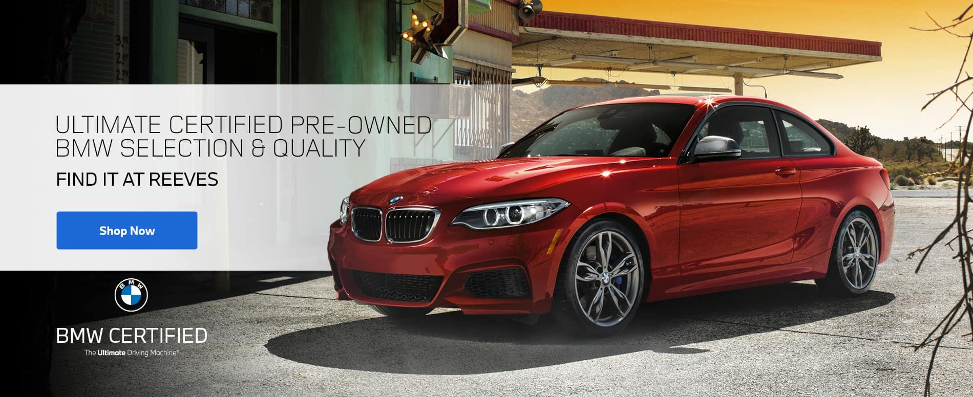 BMW-CPO-Sept-Webslide
