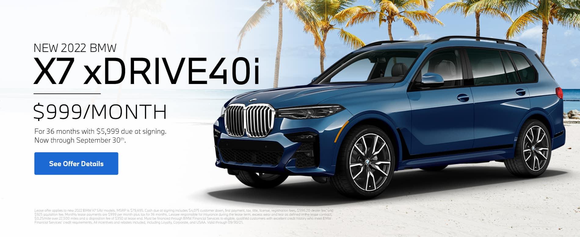 BMW-X7-Lease-September-Webslide