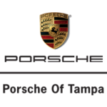 Reeves_0002_PorscheofTampa_CMYK-expanded