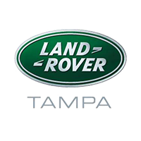 Reeves_0003_LandRoverTampa