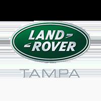 Reeves_0003_LandRoverTampa