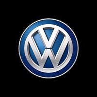 brand-tile-volkswagen