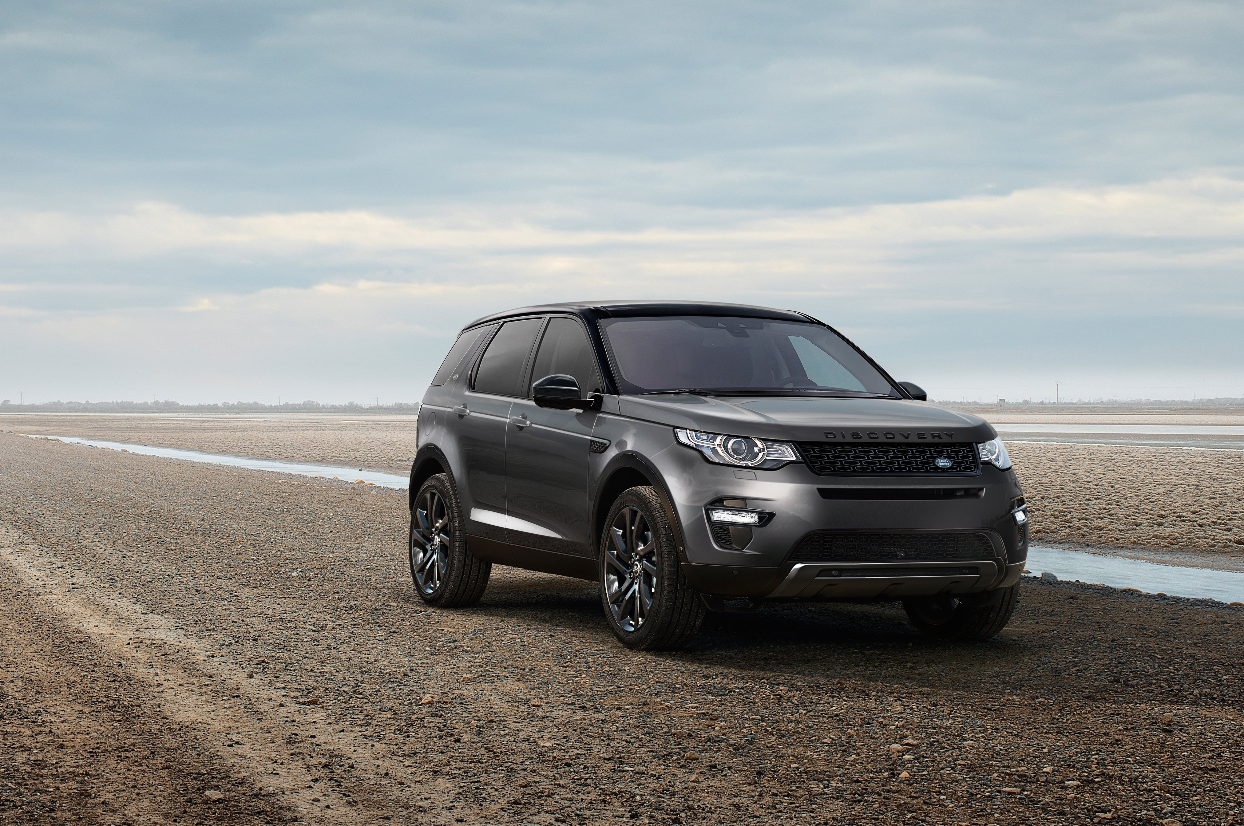 for featured mp in new land charlotte sport htm discovery vehicles range sale nc landrover rover
