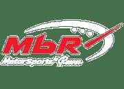 Reeves_MotorSport