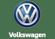 Reeves_VW