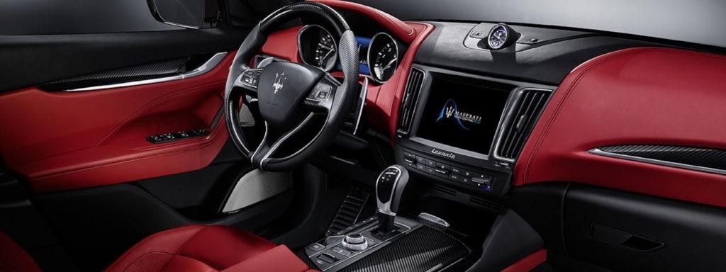 https://di-uploads-pod11.dealerinspire.com/reevesimportmotorcars/uploads/2017/07/2017-Maserati-Levante-Technology-1024x384.jpg