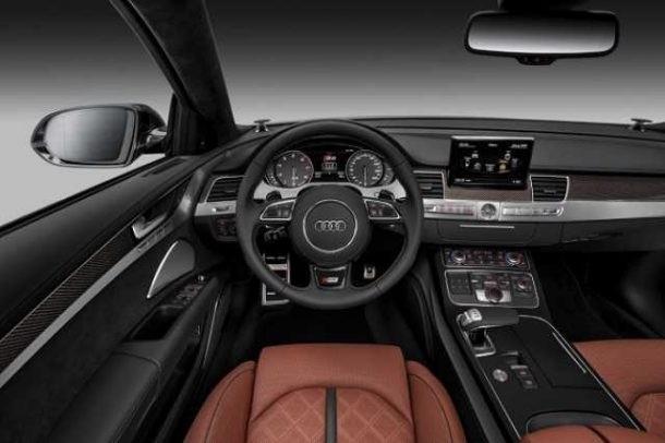 Audi A Tampas Premier Audi Dealership - Audi 2018 a4