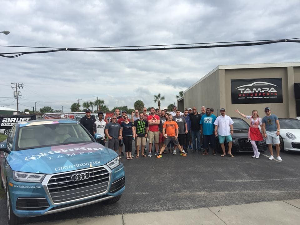 Audi-Oktober-5