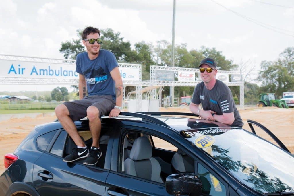 Subaru-Tampa-Crosstrek
