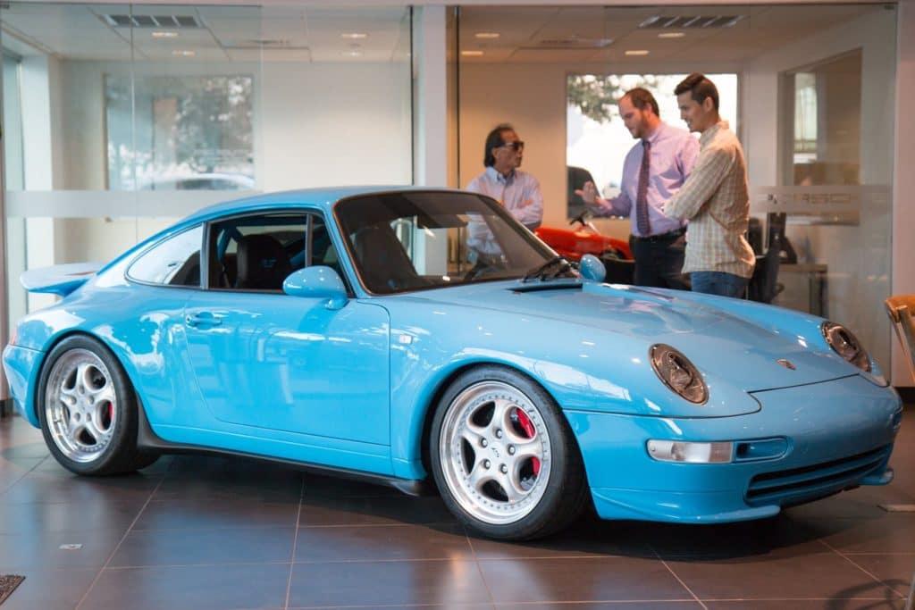 Porsche-of-tampa-PCE-1