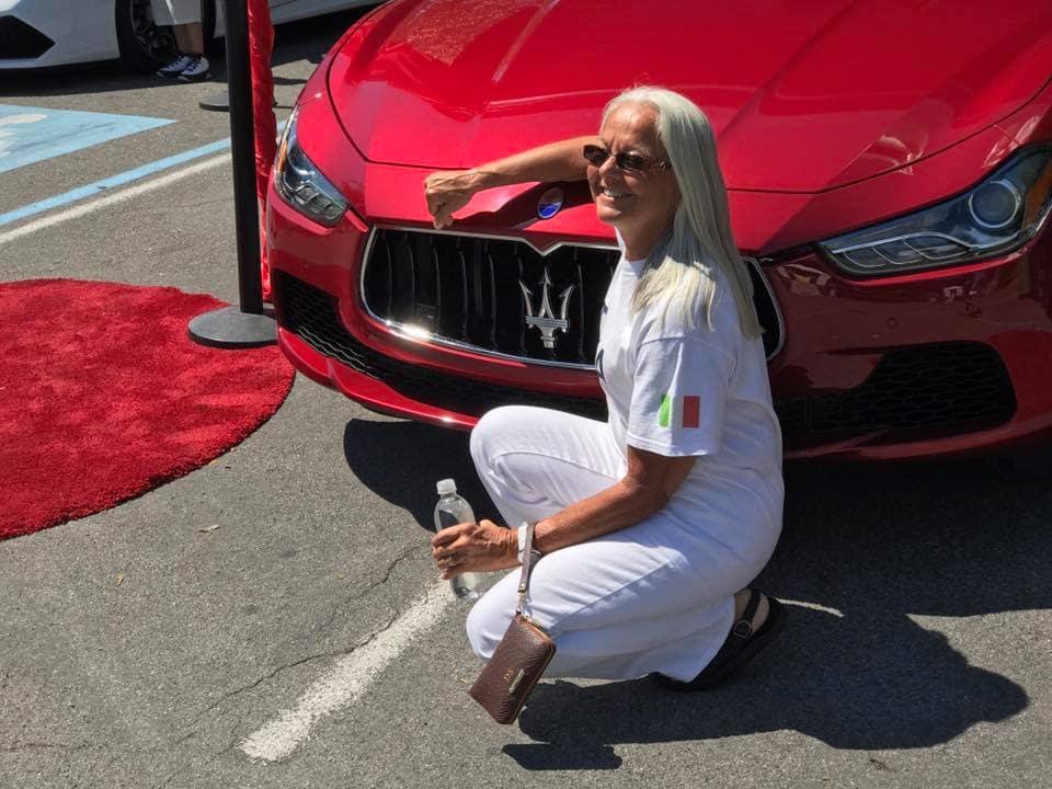 MaseratiOfTampa-Festa-2