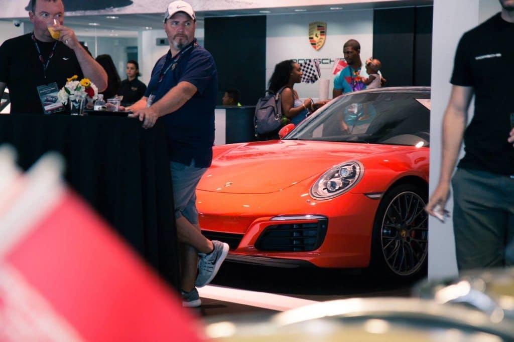 PorscheOfTampa-LeMans-5