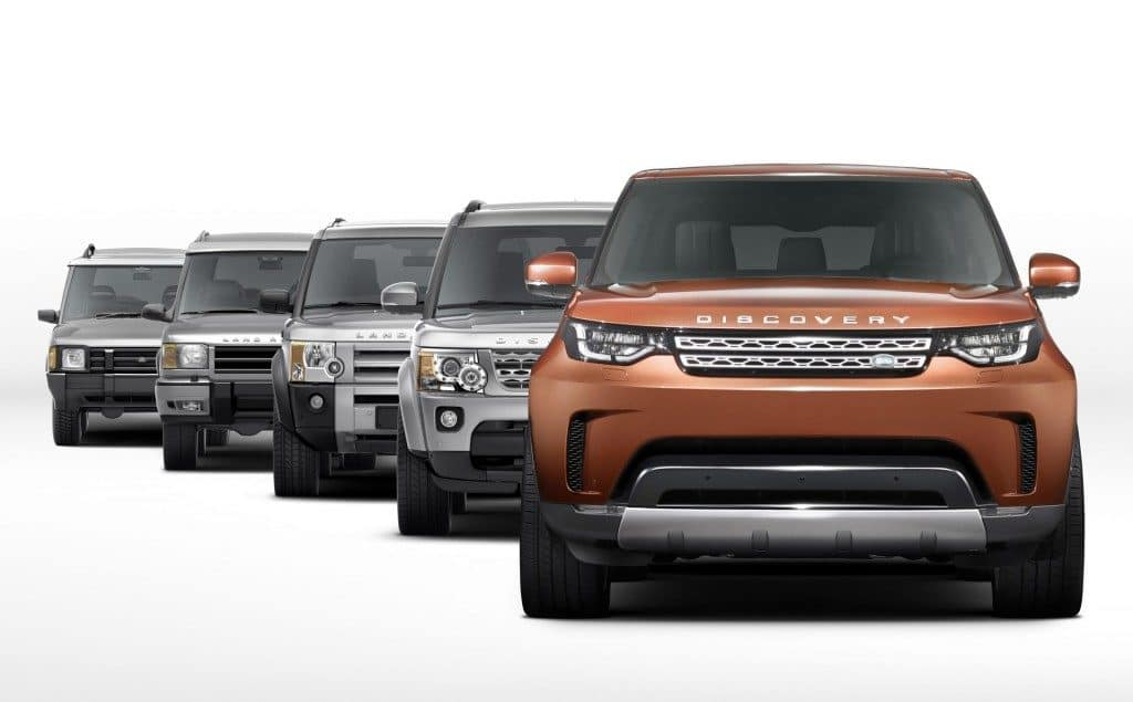 Land Rover Tampa >> Land Rover Specials On Leases Service Apparel And More